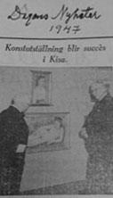 Media-annons-Dagens-Nyheter-1947