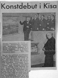 Media-annons-Dagens-Nyheter-1947_2
