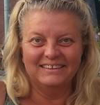Marie_Johansson