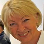Tanya Lundmark